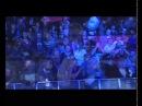 Electric Light Orchestra Classics в КЗ «Крокус Сити Холл»
