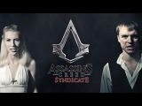 Assassins Creed Syndicate OST