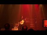 Yngwie Malmsteen - Acoustic (Generation Axe Live in Bangkok)