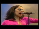 PJ Harvey - Send His Love To Me My Naked Cousin Down By The Water, Live Glastonbury '95