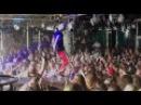 Макс Барских - По Фрейду/Хочу Танцевать (live in Platinum Club / Kaliningrad) 2016 HD