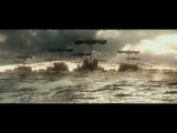 Two Steps From Hell - Never Back Down CINEMATIC EXTENDED