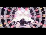 ♥ ♡ ♦ ♢Madoka Magica Amv Begin Again♥ ♡ ♦ ♢