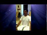 2014 01 11 Swami Yoga Pranayama