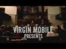 Rob Halford Virgin Mobile Commercial