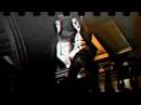 ► Музыкальная нарезка Дневники вампира,Ривердэйл,Члены королевской семьи,Древ...