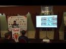 Алекс Феер Zillion Whales Рендеринг и синхронизация 4000 юнитов в Mushroom Wars 2