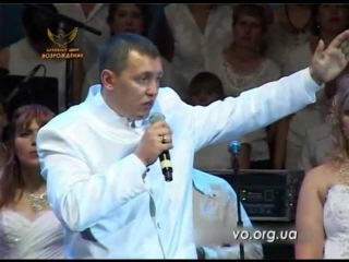 Владимир Мунтян -- Семейное древо