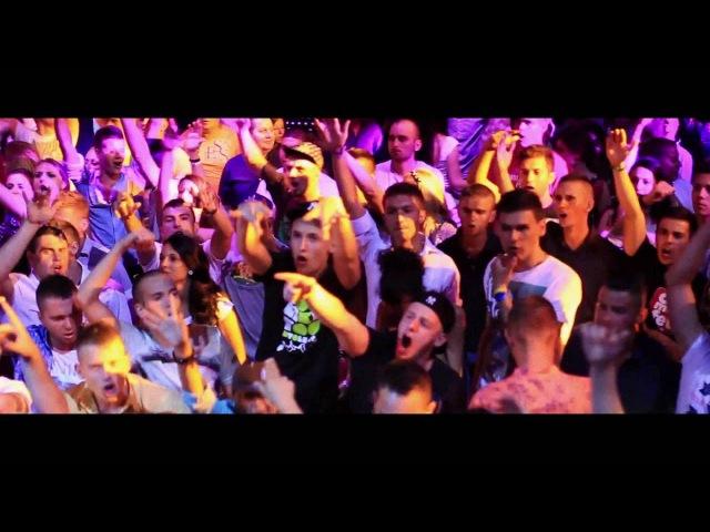 B.U.G. Mafia - Pe Coasta (feat. Sergiu Ferat) (Videoclip Oficial)