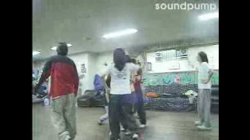 Rain 010000 Backdancer_Moonlight rehearsal PJY Interview