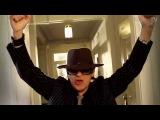 HINTERM HORIZONT - Das Video zum Musical