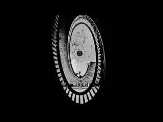 'High Priestess' by Erik Madigan Heck - NOWNESS