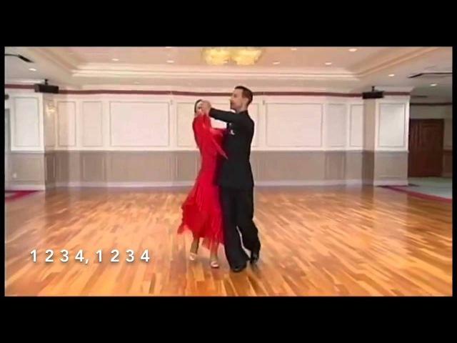 Mirko Tango-2