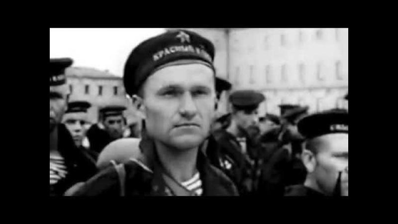РККФ и морская пехота во время 1941-1942 гг.