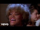 Dionne Warwick, Jeffrey Osborne - Love Power