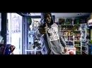 SYLABIL SPILL Allein sein ► Prod von Choukri Official Video