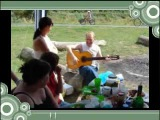 Слава Медяник - Весёлый монах