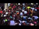 Pipoca Carnaval de Salvador o melhor carnaval do Brasil