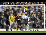 Adryan's Best Leeds United Moments 201415