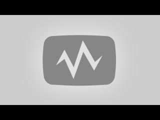 10 дней до прямых трансляций на канале 'РЕВОЛЮЦИЯ онлайн' #Иванов_Маруся_live