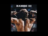 Rambo 3 soundtrack 23 i