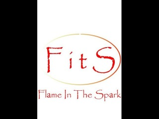 FITS(Flame in the spark)-Jetta
