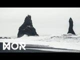 Equador - Blood (Robot Koch Remix)