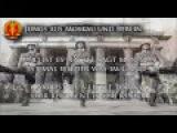 East German DDR March