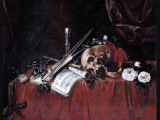 Hermann Prey - Die Uhr - Carl L