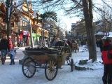 Unknown Poland - Tatra Mountain - Winter in Zakopane