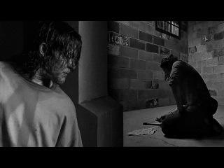 Rick Daryl: Get up go to War ⚓ Illuminate - LUUUL