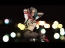 Alan Walker - Faded (Paul Gannon Remix) & Shuffle Dance