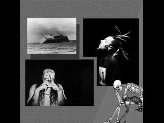 $uicideboy$ - O Pana! [Instrumental]