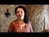 Видео-сюрприз для жениха и невесты от дорогих гостей и студии свадеб Ежевика