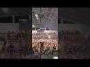 Мот концерт в Краснодаре
