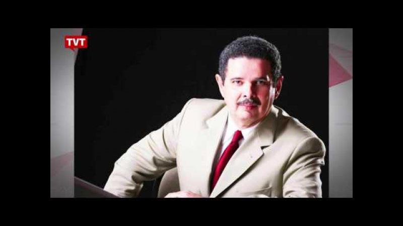 Instituto Lula divulga notas de esclarecimento