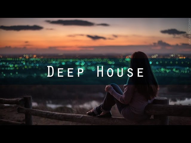 Phil Collins - In The Air Tonight ('Panski John Skyfield Remix) [Deep House]