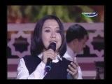 Sevara Nazarhan, Ulug'imsan Vatanim,Севара Назархан,Узбекистан,Uzbekistan, збекистон,O'zbekistan,