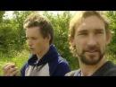 Birdsong - The War Story