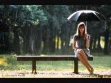 Bebu Silvetti - Summer Rain