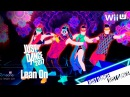 Just Dance 2017 - Lean On