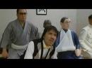 сцена из к ф Kantoku Banzai
