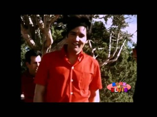 Elvis - Memories (TTWII Rehearsals)