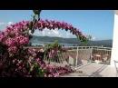 D 648 Семейный дом в Тивате с видом на море