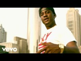 K Camp - Turn Up For A Check ft. Yo Gotti