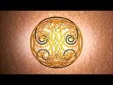 Orbis Mundi - Talking Violin (Club Mix)