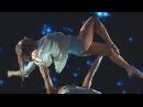 Олег Клевакин и Алиса Доценко (Тина Кароль - Время как вода)(2016) - Видео Dailymotion