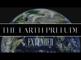 Ludovico Einaudi The Earth Prelude Homework Edit