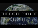 Ludovico Einaudi — The Earth Prelude [Homework Edit]