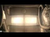 Gears of War 2 how it end